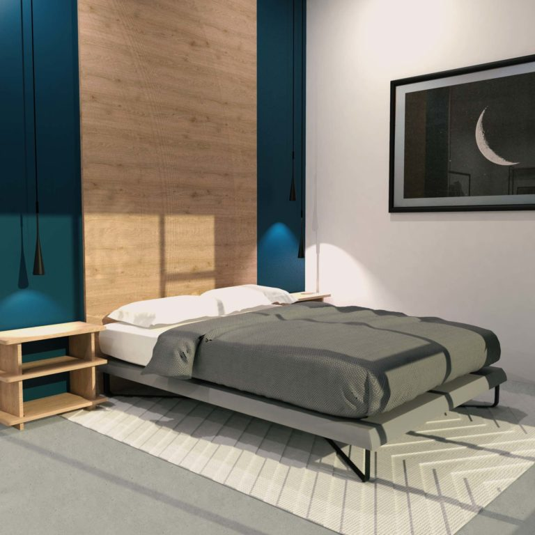 Habitacion-freelancer_Bedroom-luces_low
