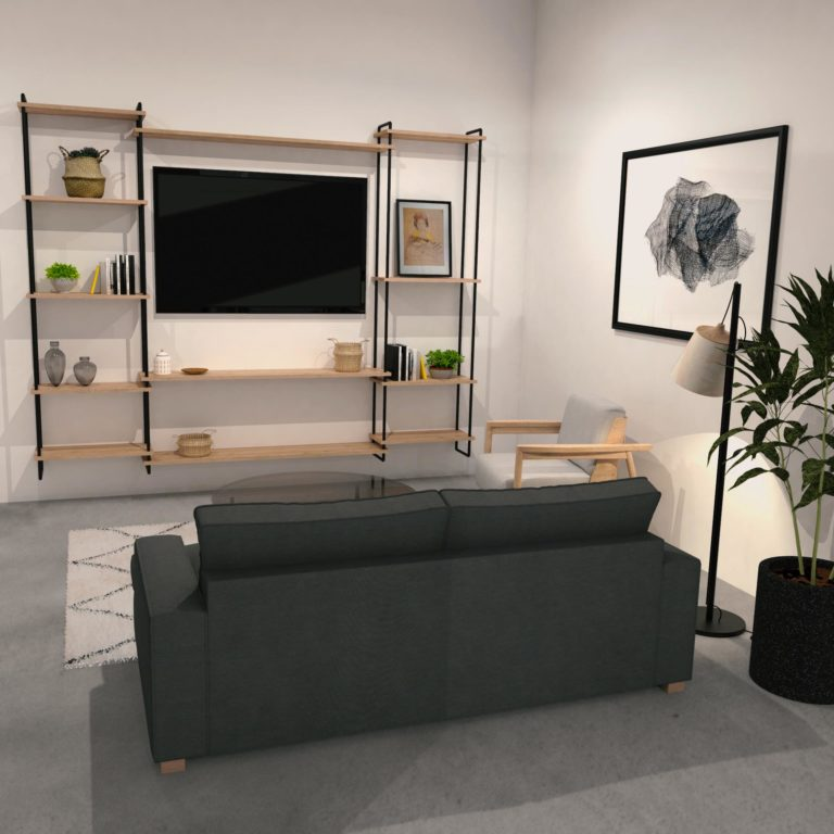 Habitacion-freelancer_Living (1)